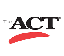 The importance of the ACT