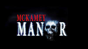 McKamey Manor: Haunted House or Torture Chamber?