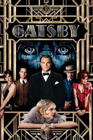 "Why ""The Great Gatsby"" is the Greatest Movie of the 21st Century"