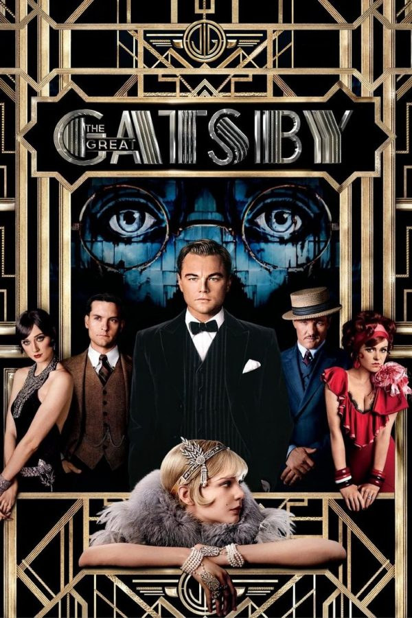 Why+%22The+Great+Gatsby%22+is+the+Greatest+Movie+of+the+21st+Century