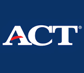 Free ACT Voucher