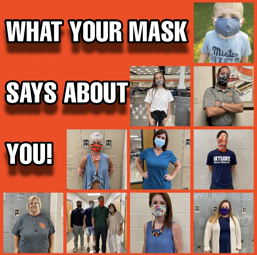What+Your+Mask+Says+About+You