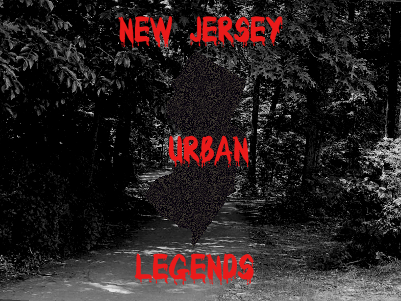 Urban+Legends+v.2%3A+New+Jersey