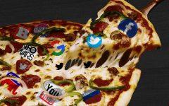 PizzaGate and Wayfair