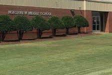 Middle School VS. High School
