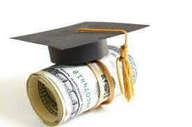 Scholarships for Seniors