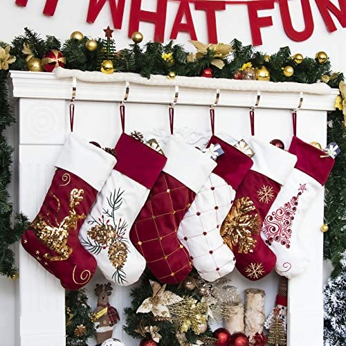 STOCKING STUFFERS: What to Get vs What NOT to Get