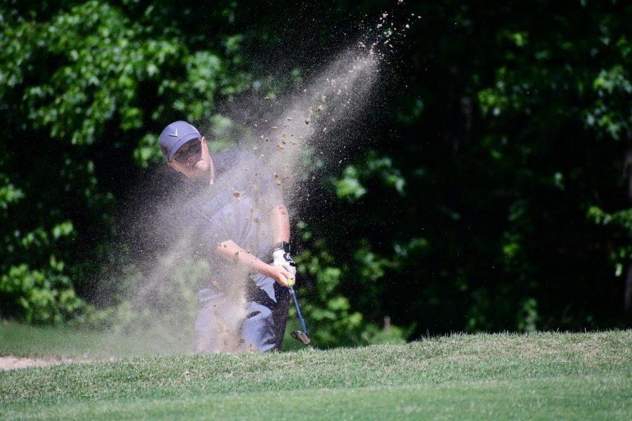 DC+Golfer%27s+State+Run