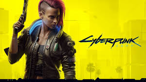 Cyberpunk 2077; Breathtaking or Big Disappointment?