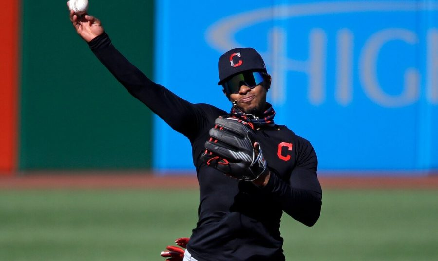 How Covid is affecting the MLB Offseason