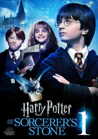 Why Harry Potter is A Good Series For Kids