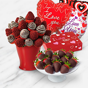 The Best Valentines Day Gifts