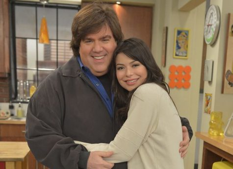 The Truth About Dan Schneider