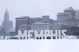Memphis Water Boil Advisory