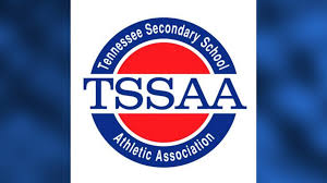 New TSSAA Guidelines
