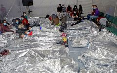 President Biden denies media access at the border