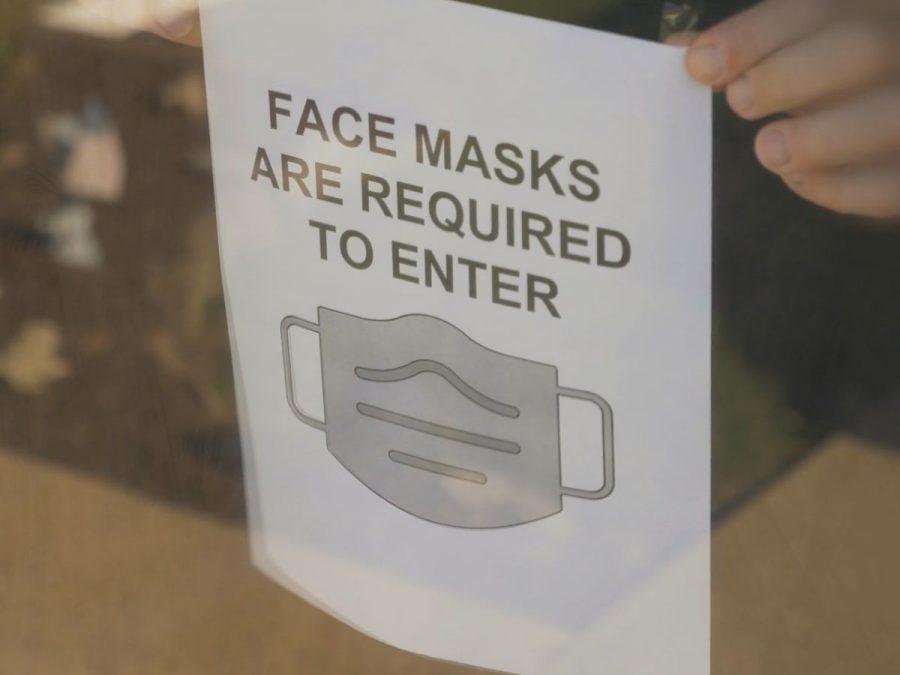 Dyer+County+Mask+Mandate
