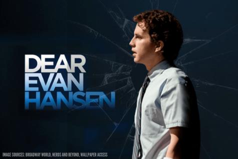 Dear Evan Hansen: Yay or Nay?