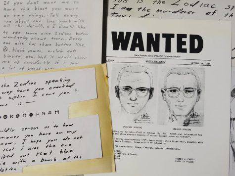 Has the Zodiac Killers Identity Been Discovered?